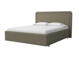 Кровать Орматек Plain 1