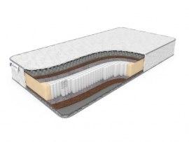 Матрас DreamLine Coal memory Space Massage S2000