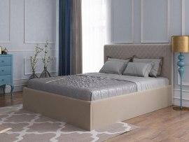 Кровать Арника Милана с подъемным механизмом