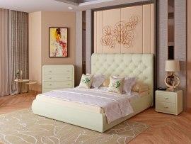 Кровать Vita Mia Beladgio ( Беладжио )