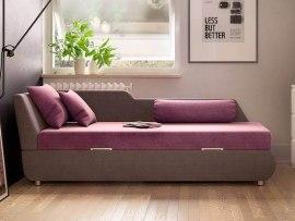 Диван Орматек Easy Rest Soft