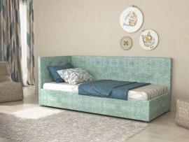 Детская кровать Perrino София