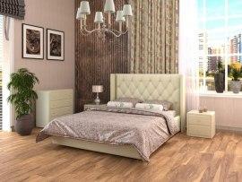 Кровать Vita Mia Beladgio-2 ( Беладжио-2 )