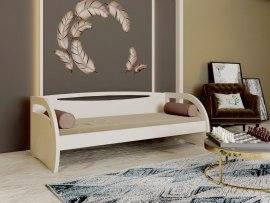 Кровать из массива дерева Vita Mia Bonny (Бонни)