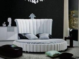 Кровать SleepArt Брускетта
