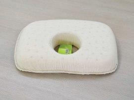 Детская подушка Bublik