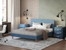 Кровать Proson Claro