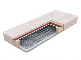 Матрас Орматек Classic Bonnell Flat Roll