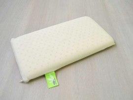 Детская подушка Classic от 1-3 лет