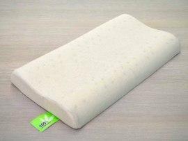 Детская подушка Contur от 1-3 лет
