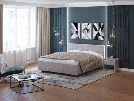 Кровать Proson Diamo