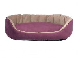Лежак для кошек и собак Dixee 2