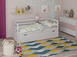Выкатная кровать Vita Mia Duo (Дуо)