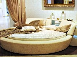 Кровать SleepArt Эйрена
