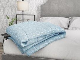 Одеяло Sontelle Fibre Mik зима