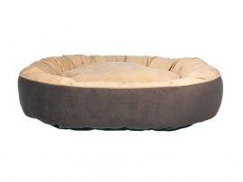 Лежак для кошек и собак Finn