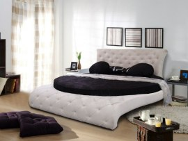 Кровать SleepArt Фиоре