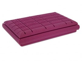 Подушка Mr.Mattress Fly L