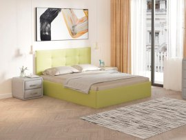 Кровать Райтон Forsa+Основание+матрас Elementary EVS 420M