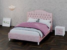 Кровать угловая PinoLetto ( Hanna ) Ханна