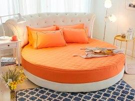 Кровать SleepArt Камелия