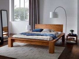 Кровать Vita Mia Carina