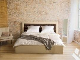 Кровать Soft Bed Корсика