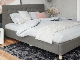 Кровать Арника Корсо