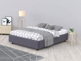Кровать AnderSon SleepBox