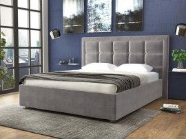 Кровать Sontelle Norma Эрмон