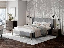 Кровать Орматек Henry