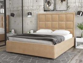 Кровать Sontelle Norma Ирсон