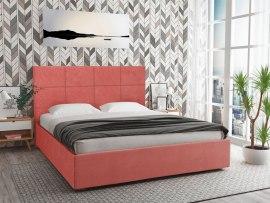 Кровать Sontelle Norma Ларди