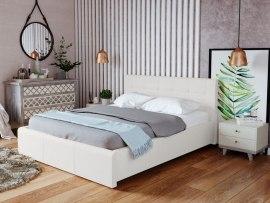 Кровать Арника Лаура с подъемным механизмом