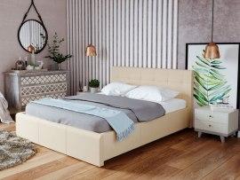 Кровать Арника Лаура