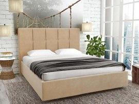 Кровать Sontelle Norma Ливери