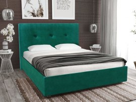 Кровать Sontelle Norma Мариста