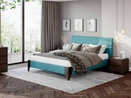 Кровать Орматек Megan
