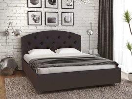 Кровать Sontelle Norma Тинда