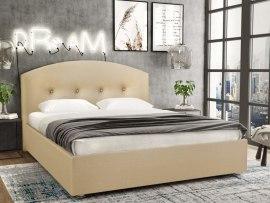 Кровать Sontelle Norma Венса