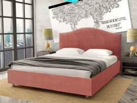 Кровать Sontelle Norma Верлен