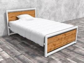 Кровать 4 сезона Титан Лофт