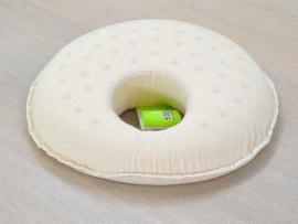 Детская подушка Kruglik