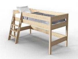 Кровать AnderSon Линда