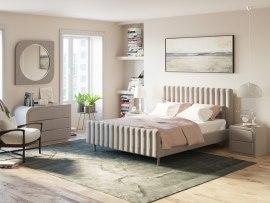 Кровать Орматек Madison