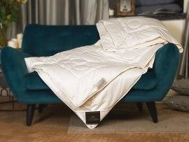 Одеяло Trois Couronnes Mao