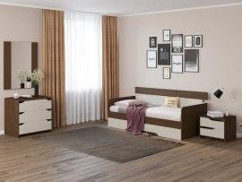 Софа кровать Райтон Milton