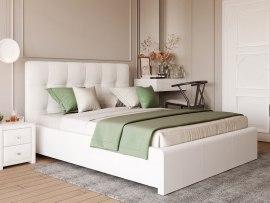 Кровать Арника Монако с подъемным механизмом