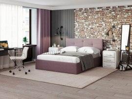 Кровать Proson Mono