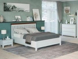 Кровать Райтон Olivia с подъемным механизмом